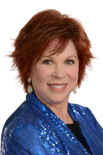 Image of Vicki Lawrence
