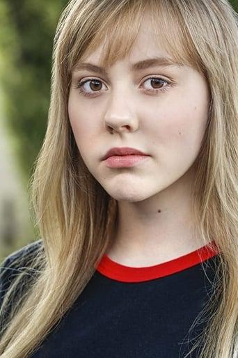 Image of Abigail Killmeier