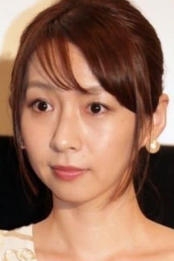 Image of Wakana Sakai