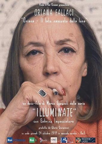 Illuminate - Oriana Fallaci