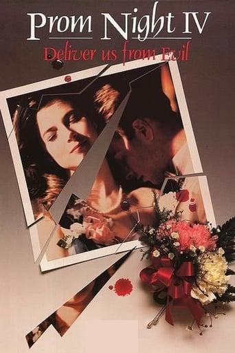 Poster of Hra na vraha 4