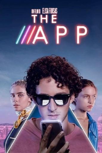 The App