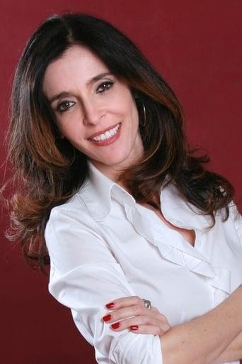 Image of Deborah Evelyn