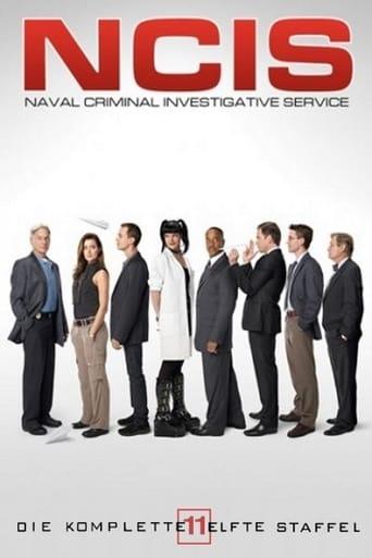 Staffel 11 (2013)