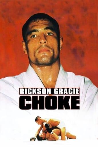 Poster of Choke