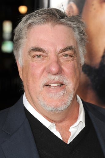 Image of Bruce McGill