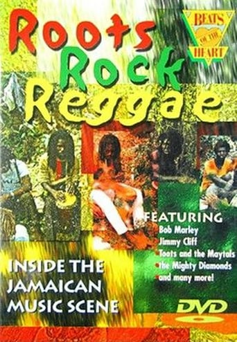 Beats of the Heart: Roots Rock Reggae