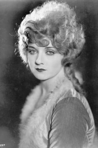 Image of Alice Terry