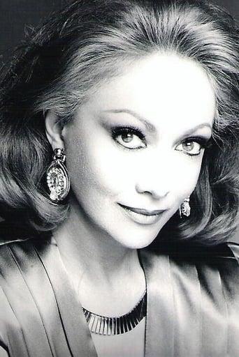 Image of Norma Lazareno
