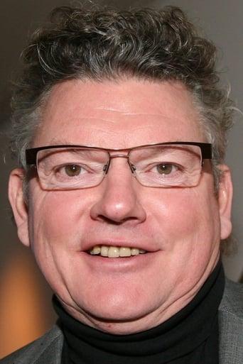 Image of Dan Ekborg