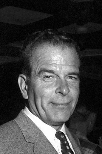 Image of Douglas Kennedy
