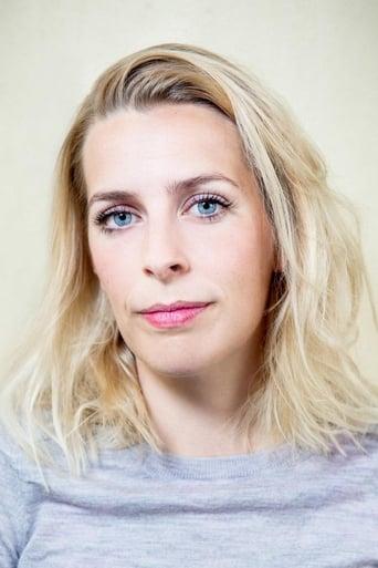 Image of Sara Pascoe