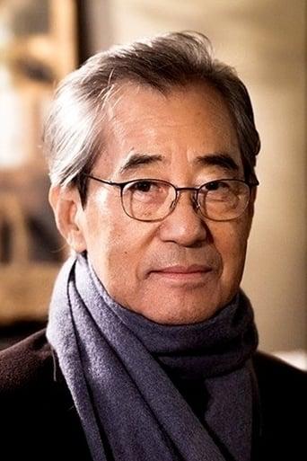 Image of Nam Il-woo