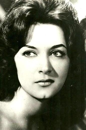 Image of Ofelia Montesco