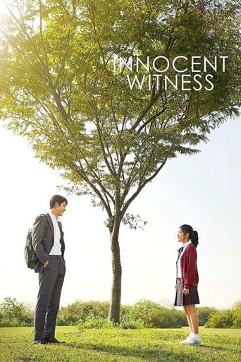 Poster of Innocent Witness