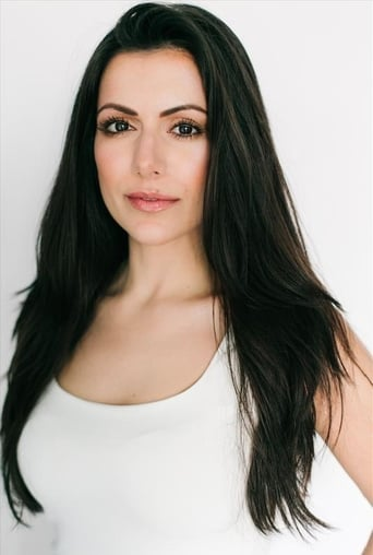 Image of Diana Cofini