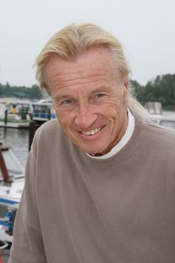 Image of Christian Anders