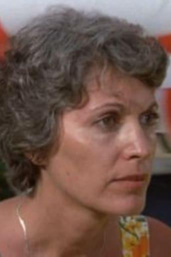 Donna M. Wiggin