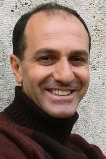 Image of Bruno Cariello