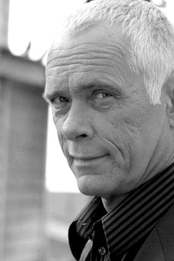 Image of Paul Dillon