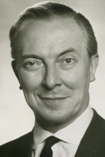 Image of Erich Fiedler