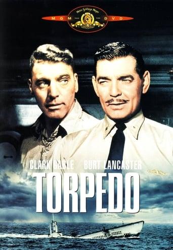 Poster of Torpedo