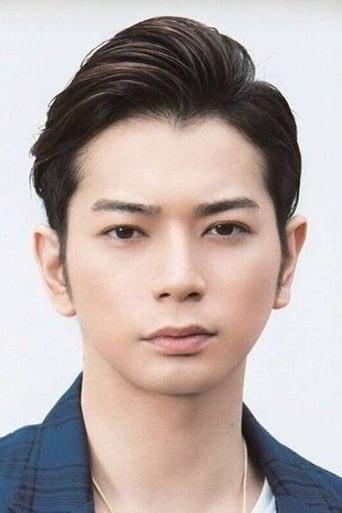 Image of Jun Matsumoto