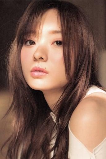 Image of Minami Umezawa