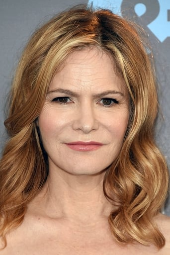 Bild von Jennifer Jason Leigh Quelle: themoviedb.org