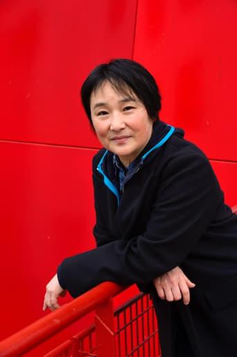 Image of Yumi Fujimori