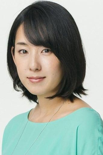 Image of Kei Ishibashi