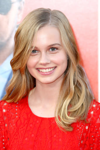 Image of Angourie Rice