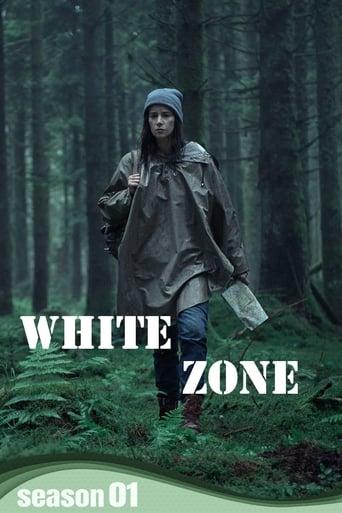 Zone Blanche (S01E07)