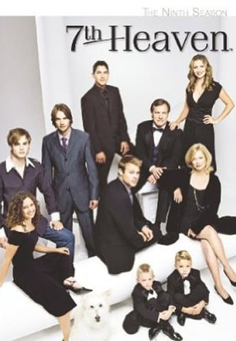 Season 9 (2004)