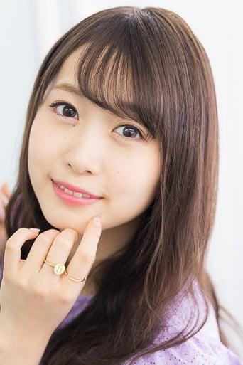 Image of Yu Serizawa
