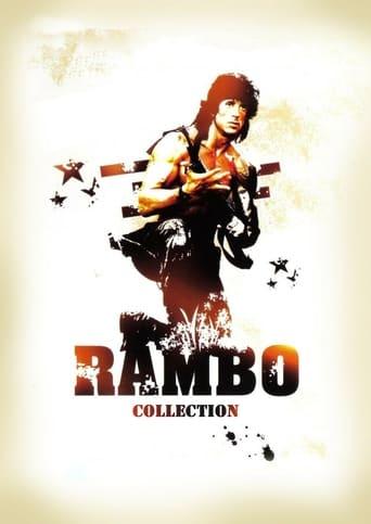 Rambo Collection
