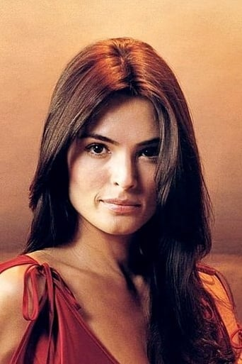 Image of Talisa Soto