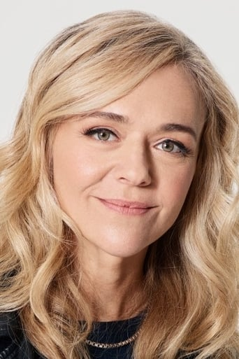 Image of Rachel Bay Jones