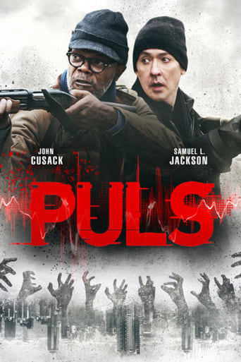 Poster of Puls