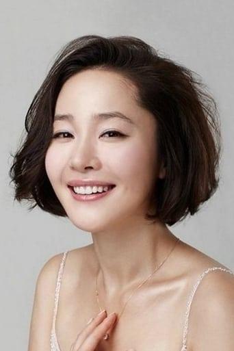 Image of Uhm Ji-won