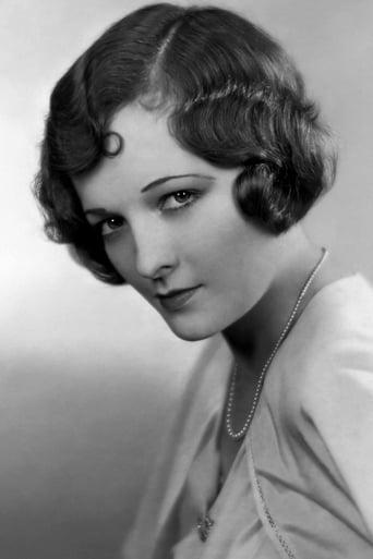 Image of Marian Nixon