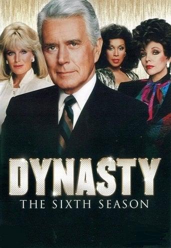 Temporada 6 (1985)
