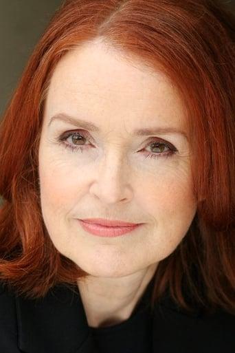 Image of Lisa Bunting