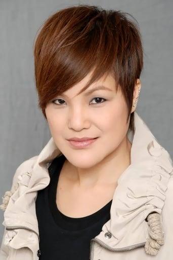 Image of Celine Ma
