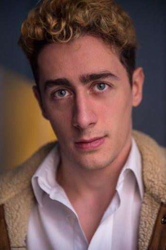 Image of Giacomo Colavito