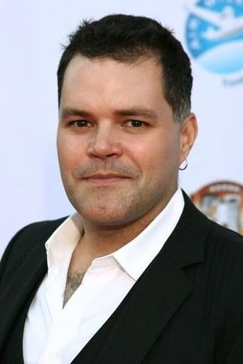 Image of Aaron Douglas