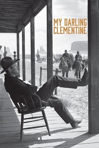 Play My Darling Clementine