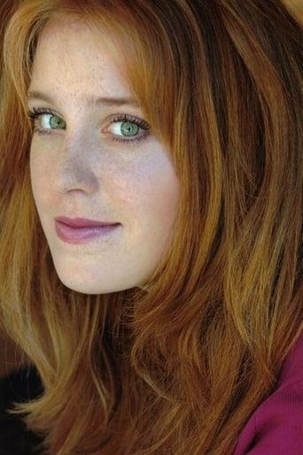 Image of Phaedra Neitzel