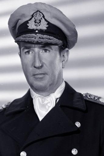 Image of Reginald Tate