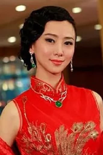 Image of Yvonne Yung Hung